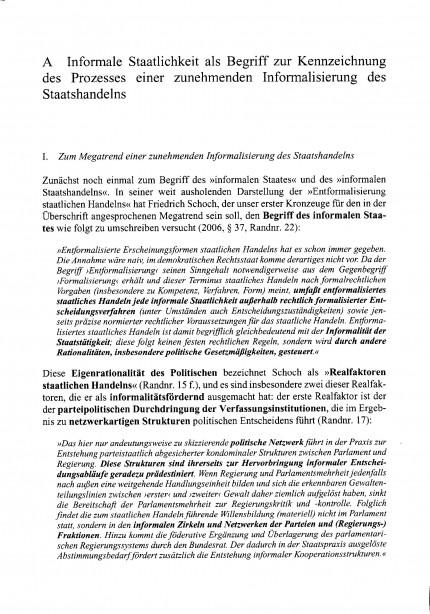 Schuppert_S_15